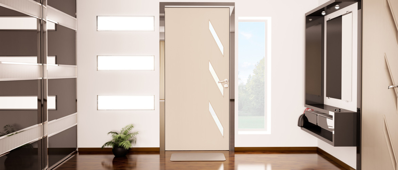 Fabricant de portes en bois int rieur dans le haut rhin 68 for Fabricant de porte